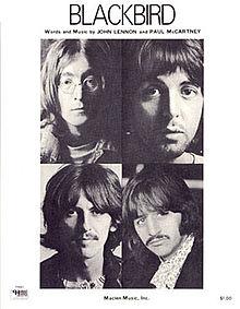 220px-Beatles-blackbird