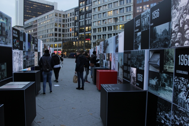 berlin-exhibitio