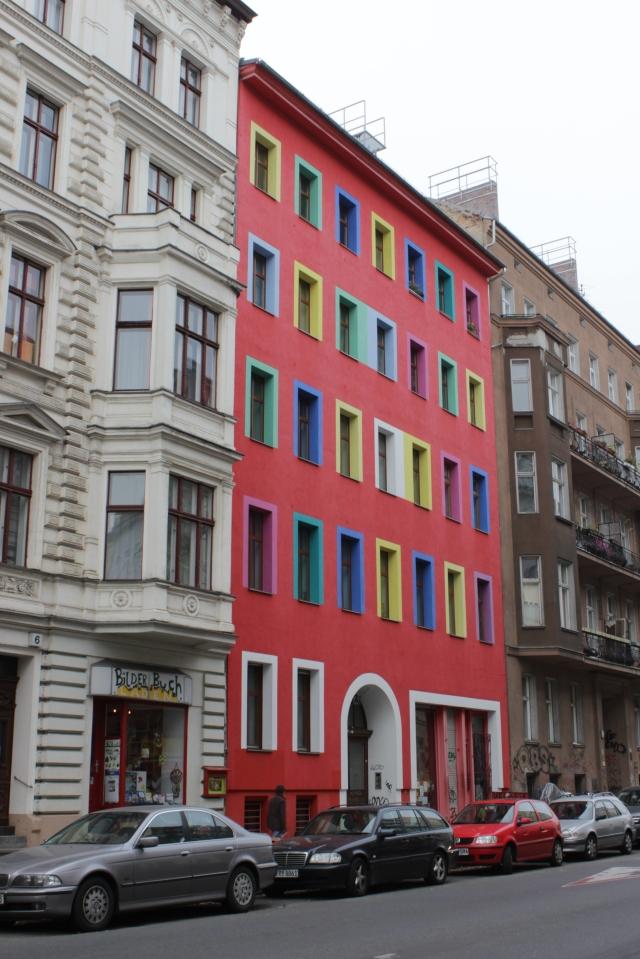 berlin-nice-building