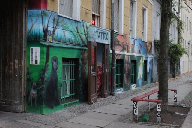 berlin-nice-facade