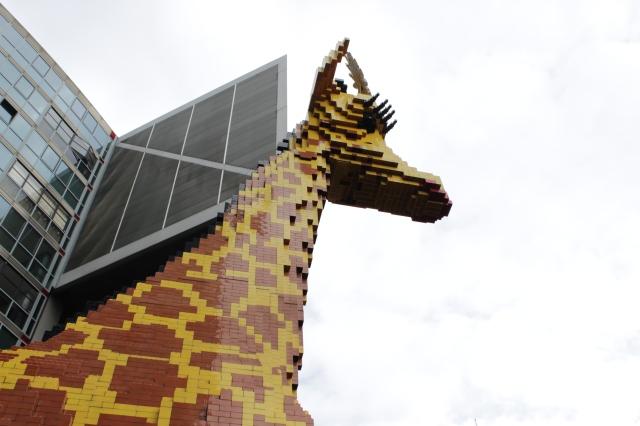 berlin-sophie-giraffe