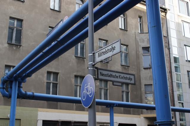 Berlin-street-pipe