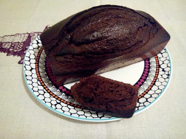 receta-bizcocho-de-chocolate